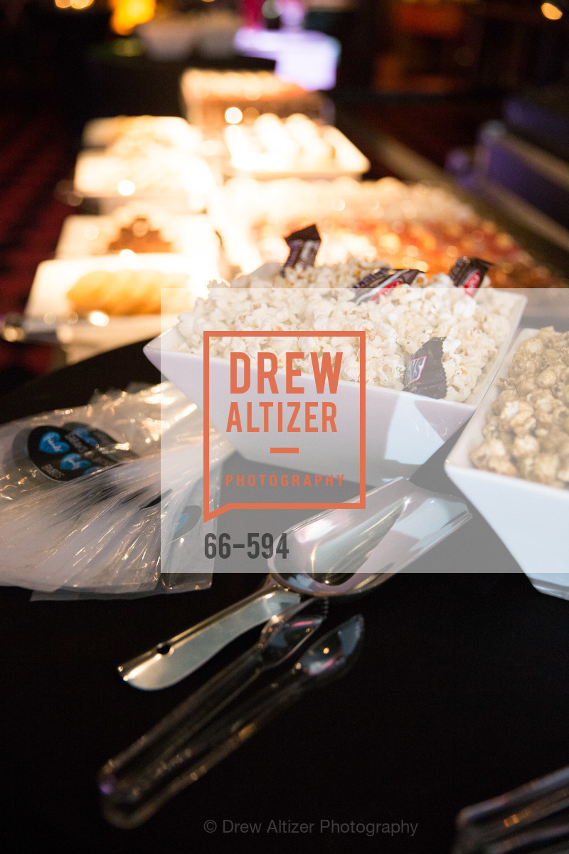 Atmosphere, SARAH'S 40TH, October 5th, 2014, Photo,Drew Altizer, Drew Altizer Photography, full-service agency, private events, San Francisco photographer, photographer california