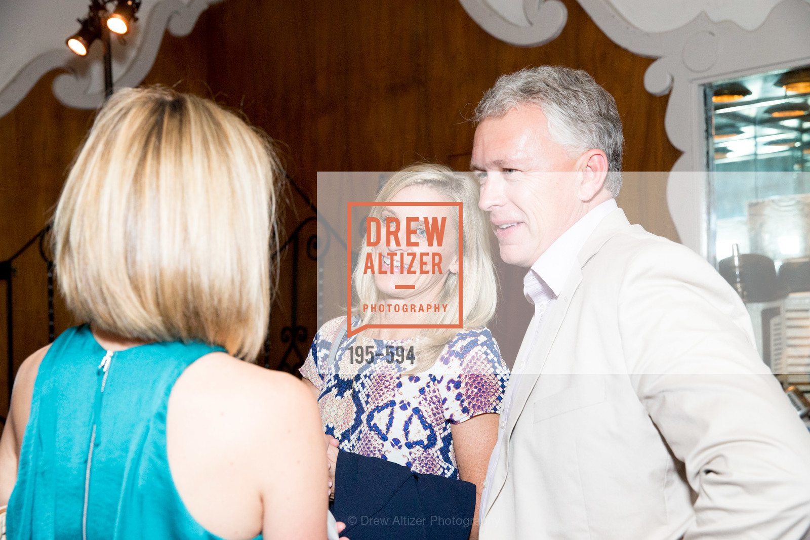 Extras, SARAH'S 40TH, October 5th, 2014, Photo,Drew Altizer, Drew Altizer Photography, full-service agency, private events, San Francisco photographer, photographer california