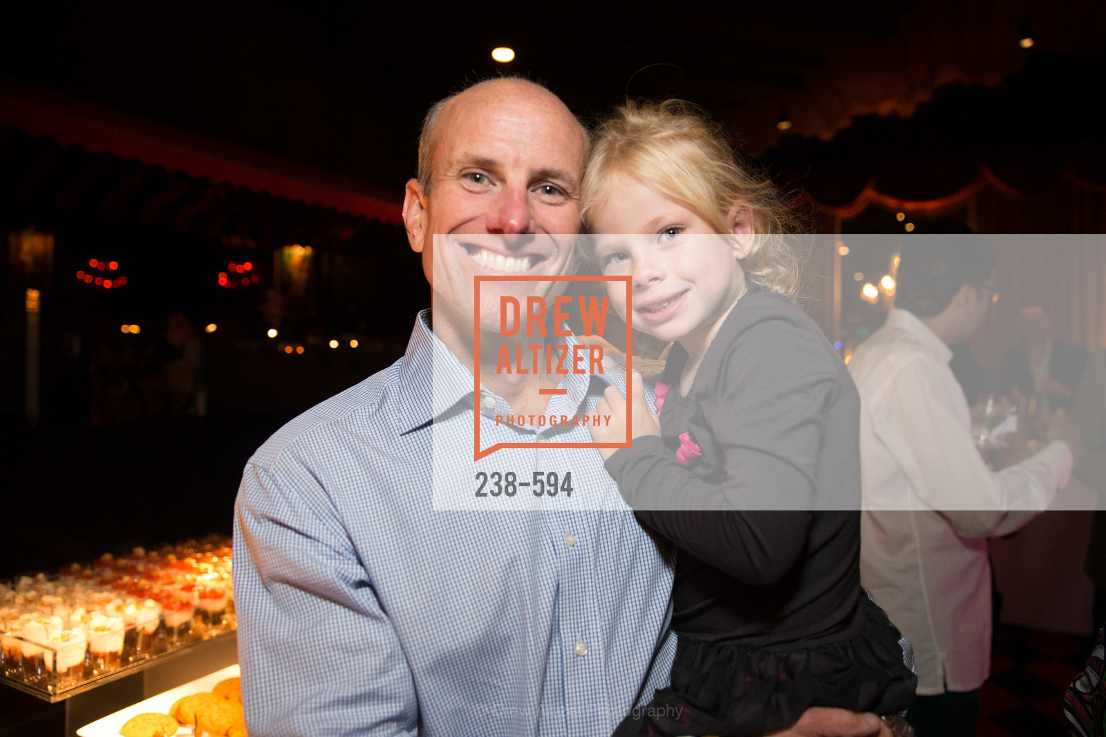 Extras, SARAH'S 40TH, October 4th, 2014, Photo,Drew Altizer, Drew Altizer Photography, full-service agency, private events, San Francisco photographer, photographer california