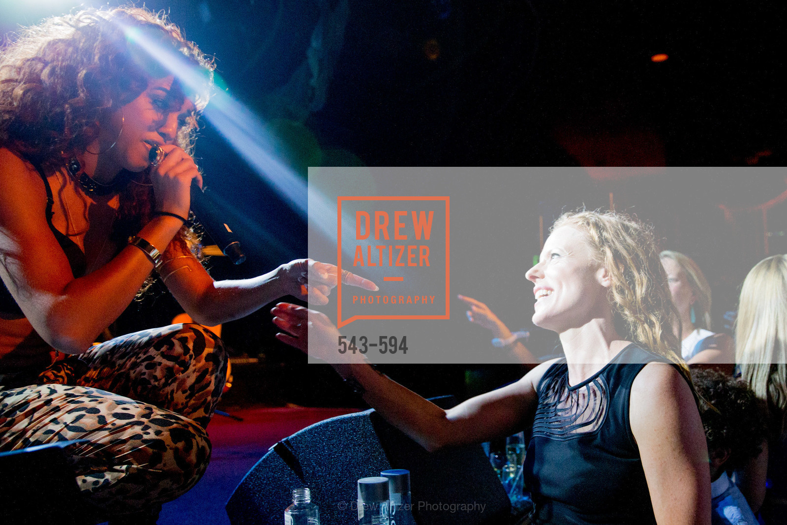Performance, SARAH'S 40TH, October 5th, 2014, Photo,Drew Altizer, Drew Altizer Photography, full-service agency, private events, San Francisco photographer, photographer california