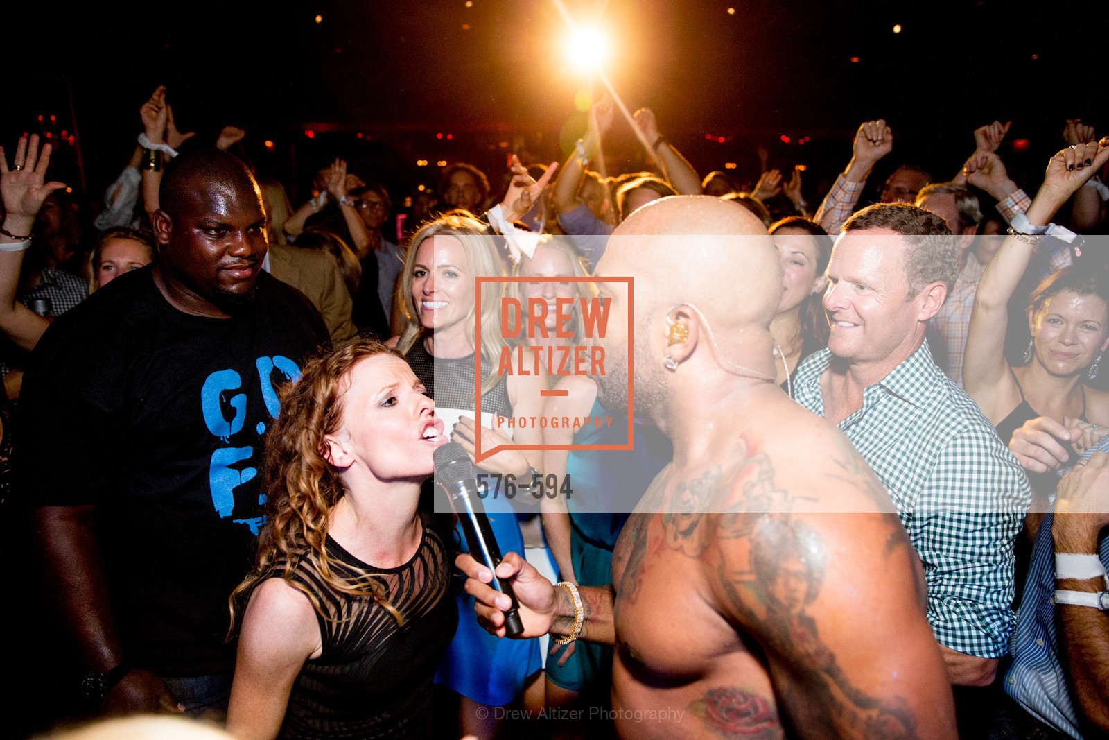 Performance, SARAH'S 40TH, October 4th, 2014, Photo,Drew Altizer, Drew Altizer Photography, full-service agency, private events, San Francisco photographer, photographer california