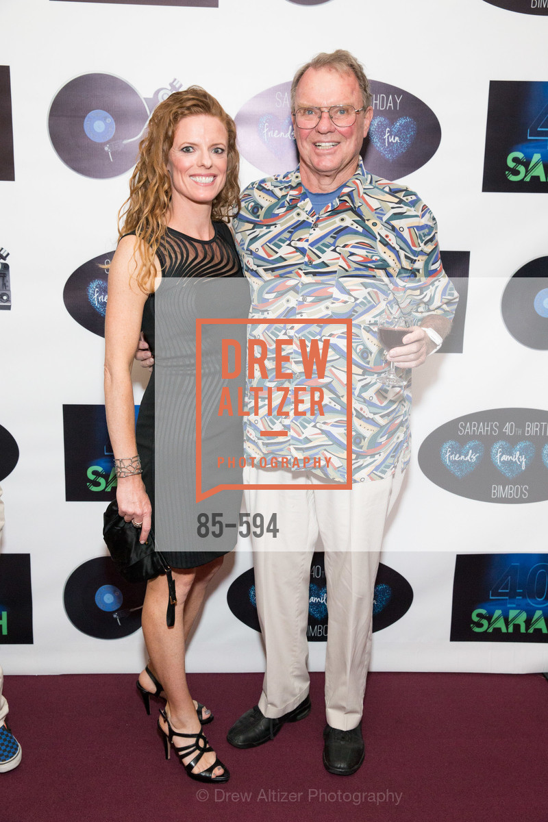 Photo Gallery, SARAH'S 40TH, October 4th, 2014, Photo,Drew Altizer, Drew Altizer Photography, full-service agency, private events, San Francisco photographer, photographer california