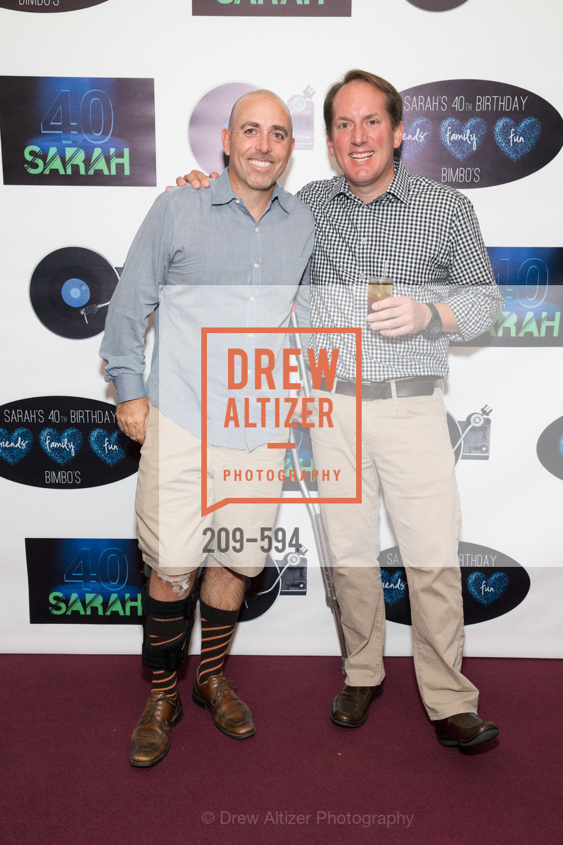 Photo Gallery, SARAH'S 40TH, October 5th, 2014, Photo,Drew Altizer, Drew Altizer Photography, full-service event agency, private events, San Francisco photographer, photographer California