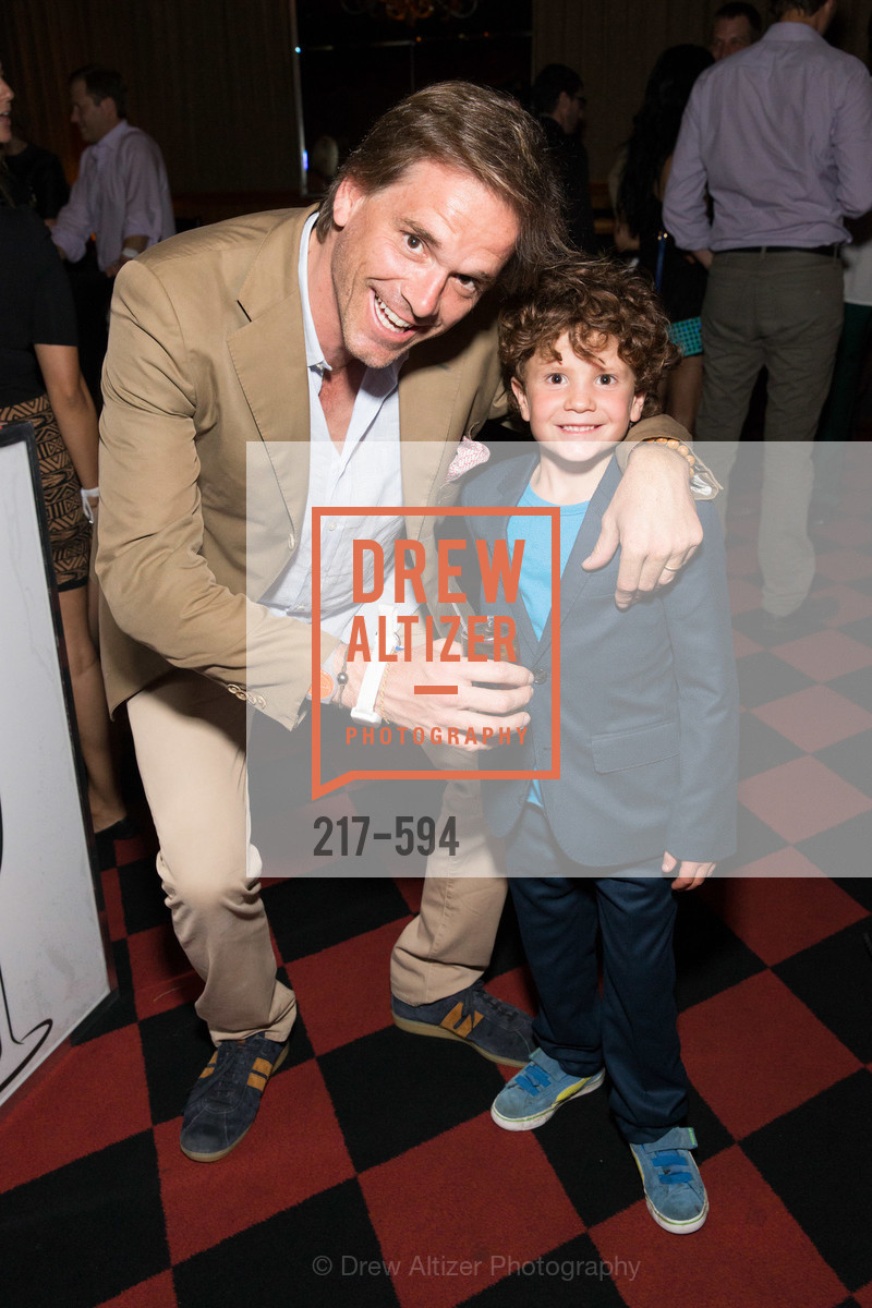 Top Picks, SARAH'S 40TH, October 5th, 2014, Photo,Drew Altizer, Drew Altizer Photography, full-service agency, private events, San Francisco photographer, photographer california