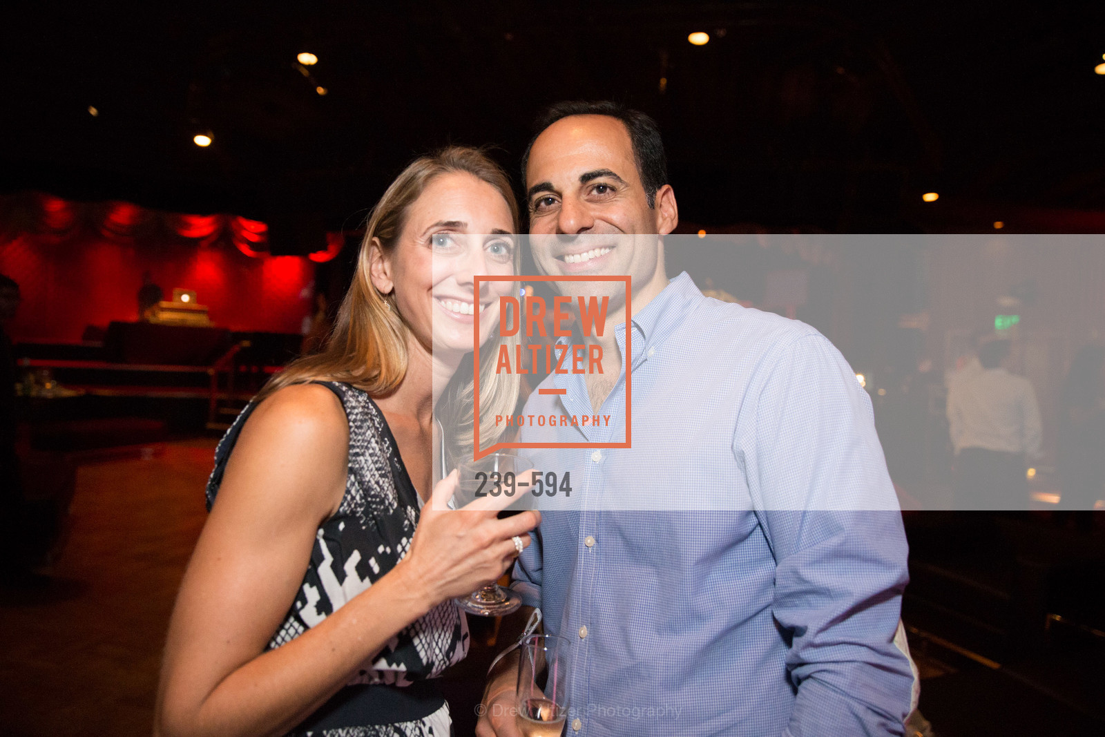Top Picks, SARAH'S 40TH, October 4th, 2014, Photo,Drew Altizer, Drew Altizer Photography, full-service agency, private events, San Francisco photographer, photographer california