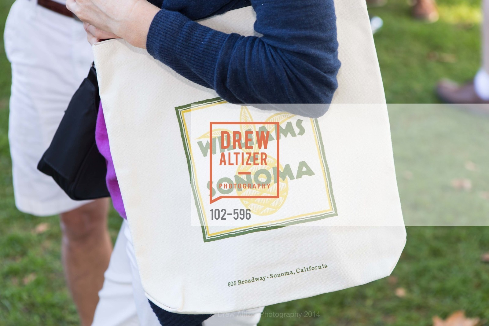 Atmosphere, WILLIAMS-SONOMA Grand Re-Opening Breakfast, October 4th, 2014, Photo,Drew Altizer, Drew Altizer Photography, full-service agency, private events, San Francisco photographer, photographer california