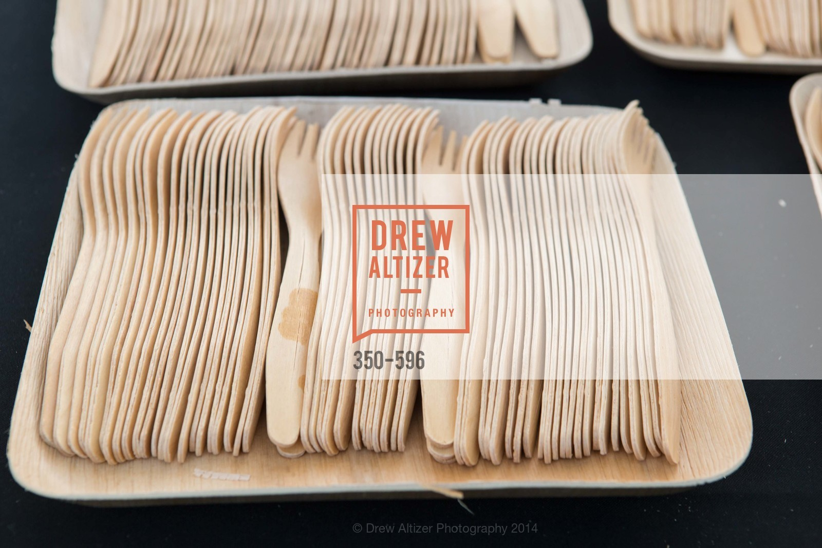 Atmosphere, WILLIAMS-SONOMA Grand Re-Opening Breakfast, October 5th, 2014, Photo,Drew Altizer, Drew Altizer Photography, full-service agency, private events, San Francisco photographer, photographer california