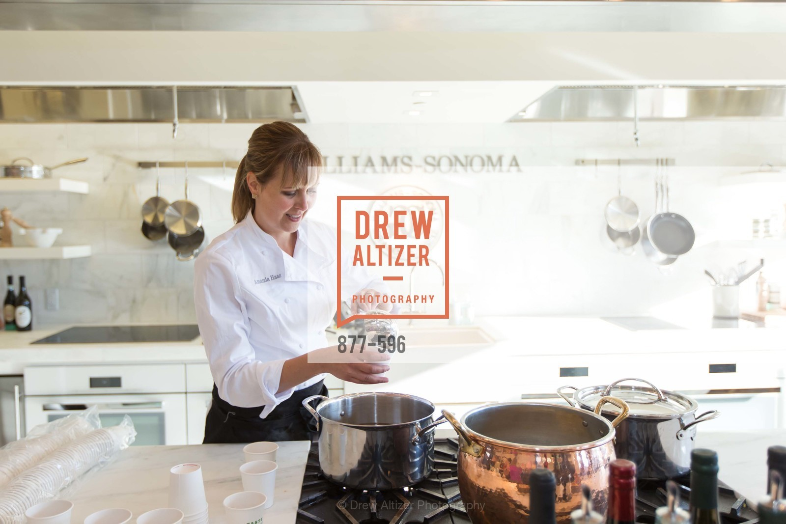 Top Picks, WILLIAMS-SONOMA Grand Re-Opening Breakfast, October 4th, 2014, Photo,Drew Altizer, Drew Altizer Photography, full-service agency, private events, San Francisco photographer, photographer california