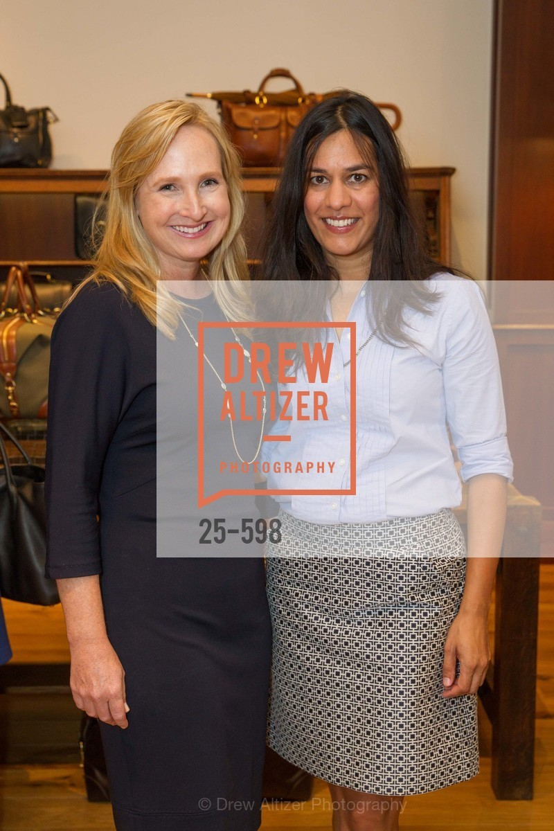 Anne Pedrero, Krutika Patel, GHURKA FALL FASHION Press Preview Honoring the ZOO BOARD, US, October 7th, 2014,Drew Altizer, Drew Altizer Photography, full-service agency, private events, San Francisco photographer, photographer california