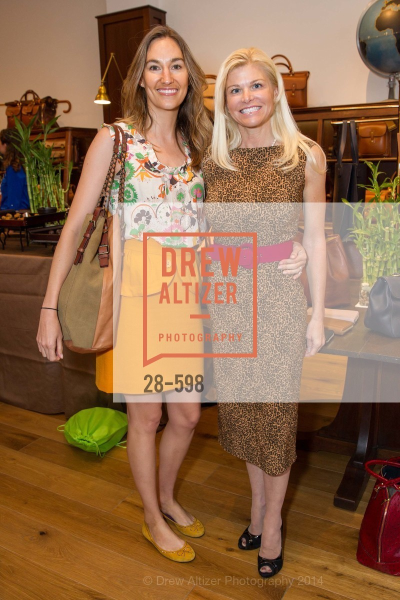 Katharine Morris, Lori Shigekane, GHURKA FALL FASHION Press Preview Honoring the ZOO BOARD, US, October 7th, 2014,Drew Altizer, Drew Altizer Photography, full-service agency, private events, San Francisco photographer, photographer california