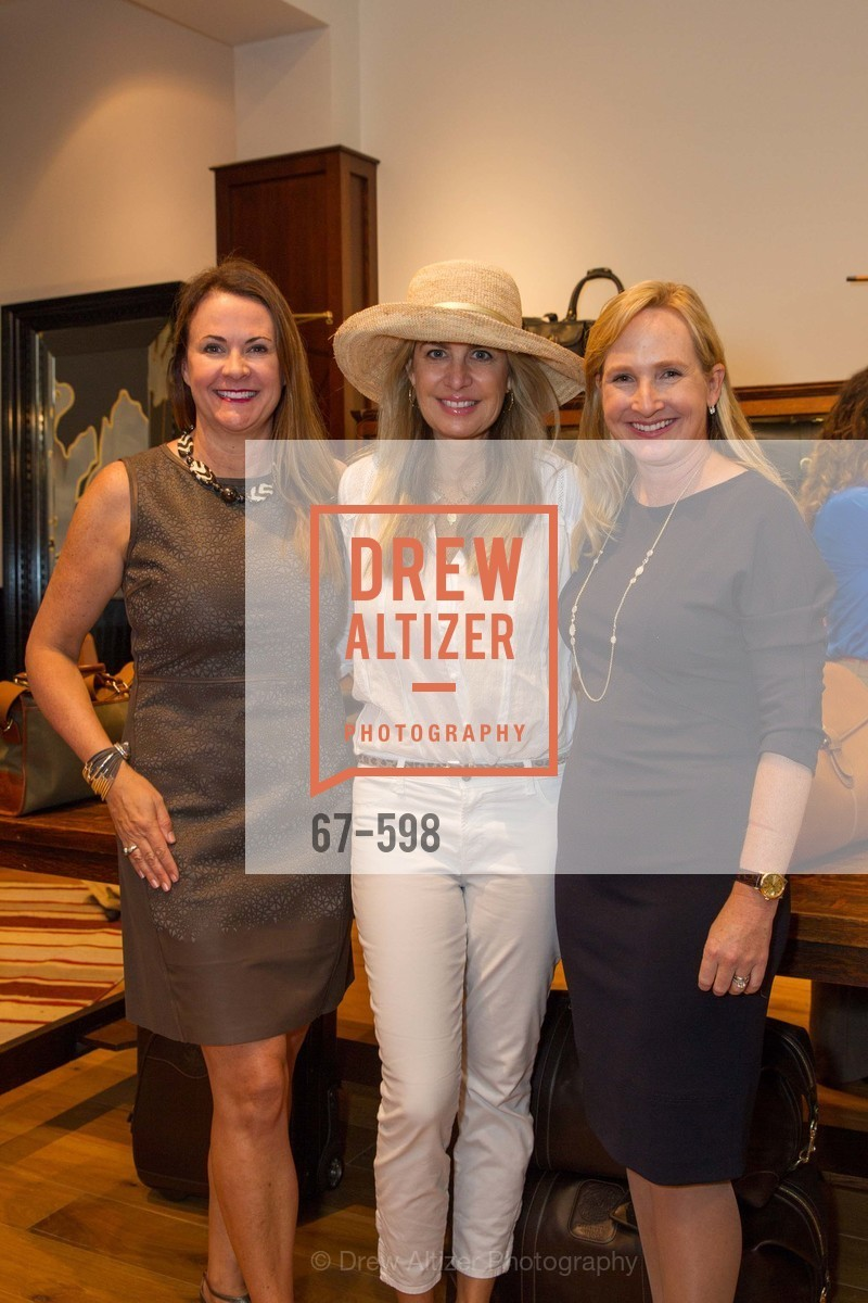Tanya Peterson, Suzanne Levit, Anne Pedrero, GHURKA FALL FASHION Press Preview Honoring the ZOO BOARD, US, October 7th, 2014,Drew Altizer, Drew Altizer Photography, full-service agency, private events, San Francisco photographer, photographer california