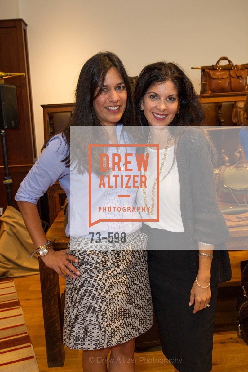 Krutika Patel, Aimee West, GHURKA FALL FASHION Press Preview Honoring the ZOO BOARD, US, October 8th, 2014,Drew Altizer, Drew Altizer Photography, full-service agency, private events, San Francisco photographer, photographer california