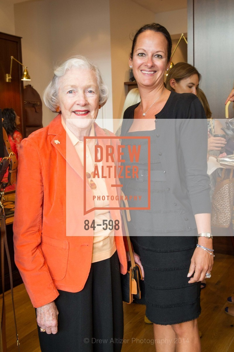 Marianne Peterson, Elizabeth Minick, GHURKA FALL FASHION Press Preview Honoring the ZOO BOARD, US, October 8th, 2014,Drew Altizer, Drew Altizer Photography, full-service agency, private events, San Francisco photographer, photographer california