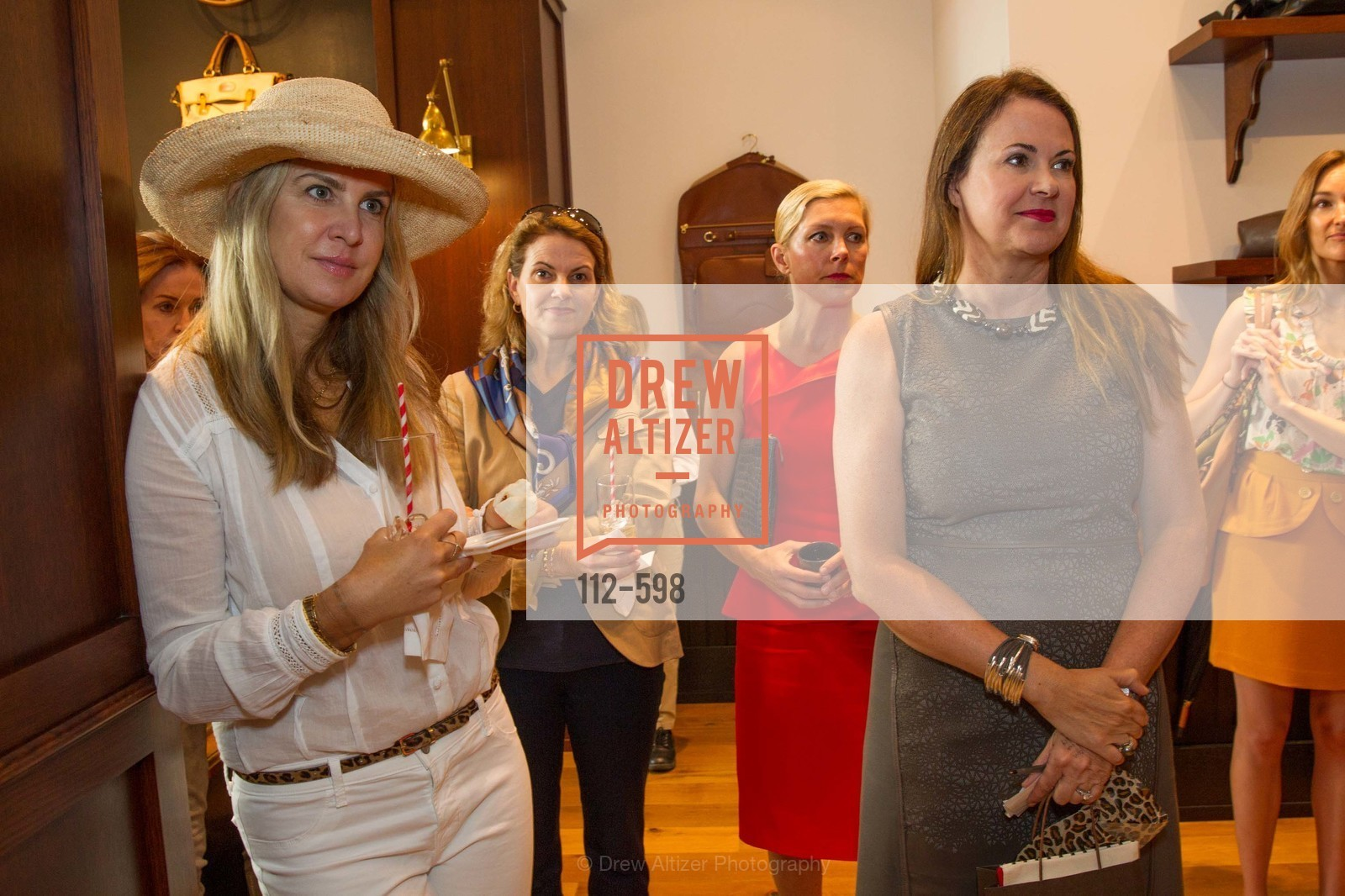 Suzanne Levit, Tanya Peterson, GHURKA FALL FASHION Press Preview Honoring the ZOO BOARD, US, October 8th, 2014,Drew Altizer, Drew Altizer Photography, full-service agency, private events, San Francisco photographer, photographer california