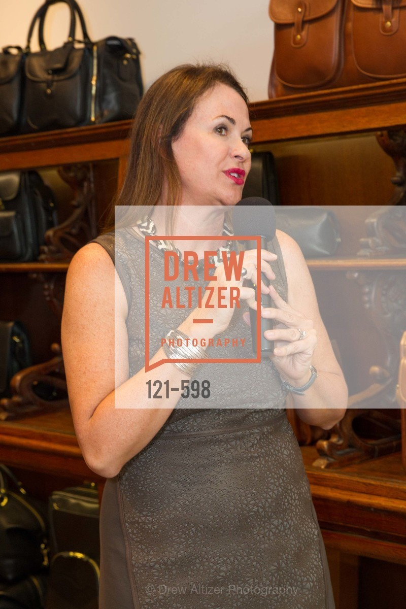 Tanya Peterson, GHURKA FALL FASHION Press Preview Honoring the ZOO BOARD, US, October 8th, 2014,Drew Altizer, Drew Altizer Photography, full-service event agency, private events, San Francisco photographer, photographer California