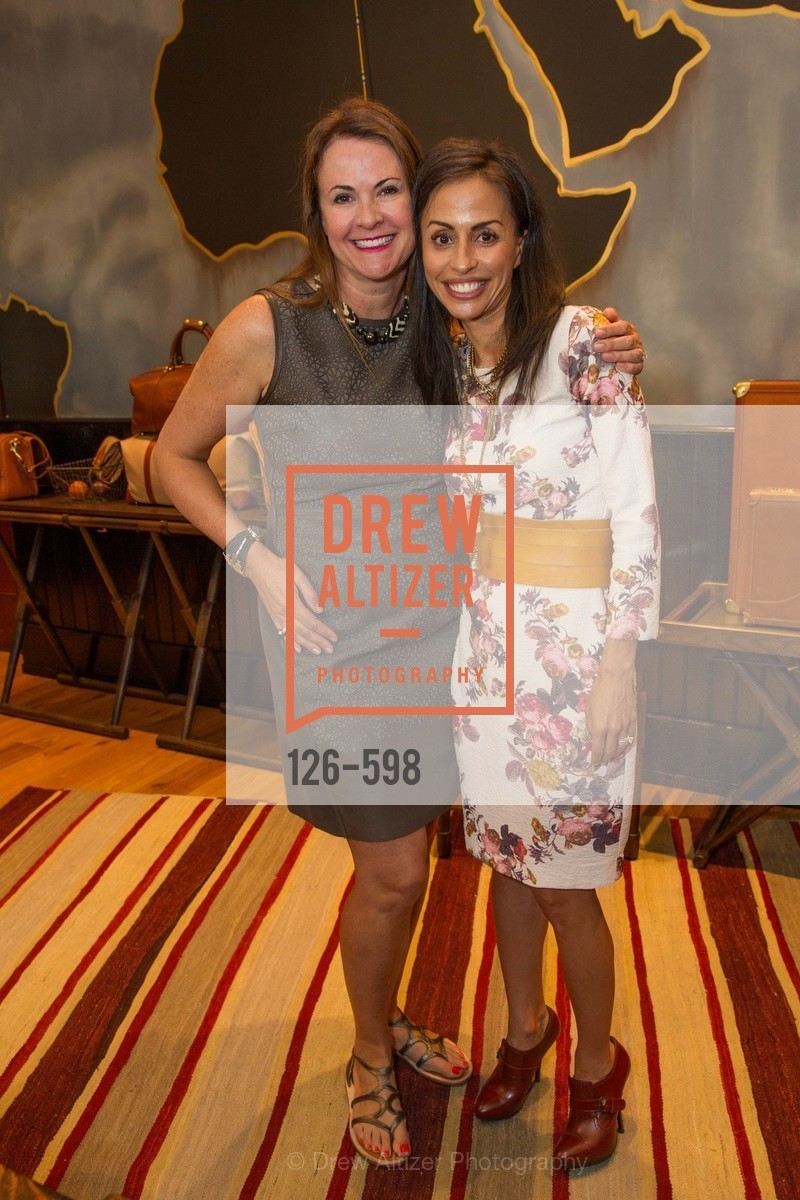 Tanya Peterson, Pam Bristow, GHURKA FALL FASHION Press Preview Honoring the ZOO BOARD, US, October 8th, 2014,Drew Altizer, Drew Altizer Photography, full-service agency, private events, San Francisco photographer, photographer california