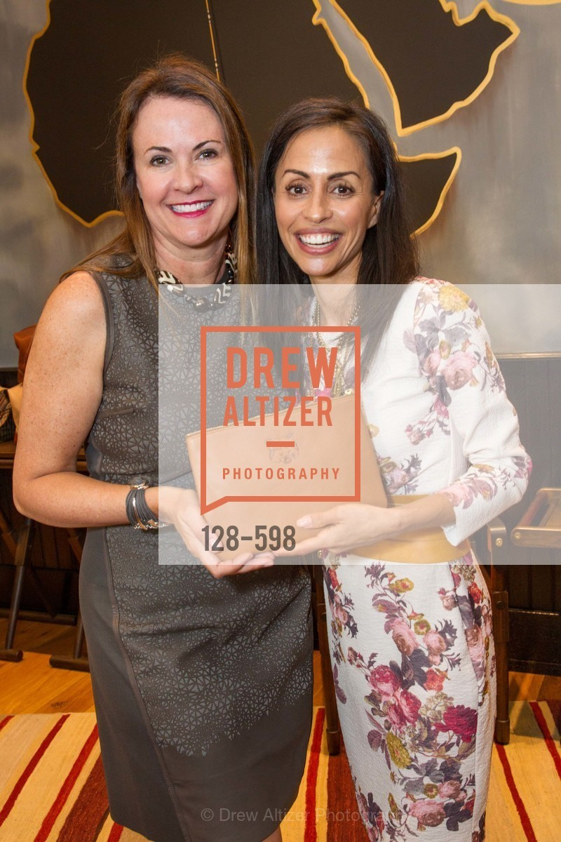 Tanya Peterson, Pam Bristow, GHURKA FALL FASHION Press Preview Honoring the ZOO BOARD, US, October 8th, 2014,Drew Altizer, Drew Altizer Photography, full-service event agency, private events, San Francisco photographer, photographer California