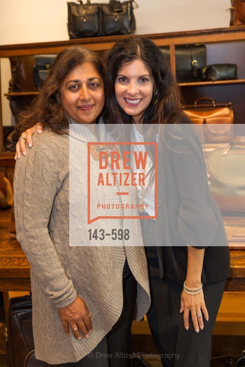 Meeta Arcuri, Aimee West, GHURKA FALL FASHION Press Preview Honoring the ZOO BOARD, US, October 8th, 2014,Drew Altizer, Drew Altizer Photography, full-service agency, private events, San Francisco photographer, photographer california