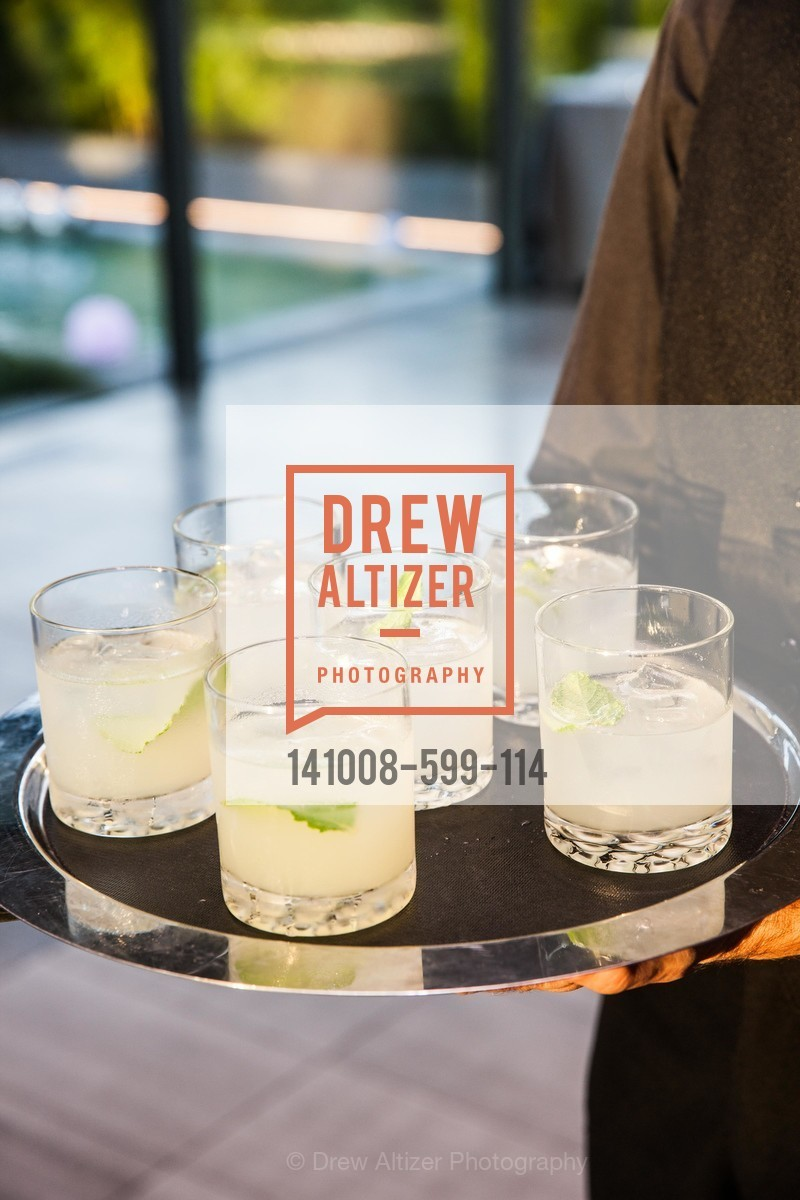 Atmosphere, 7x7 HOT 20, US, October 9th, 2014,Drew Altizer, Drew Altizer Photography, full-service agency, private events, San Francisco photographer, photographer california