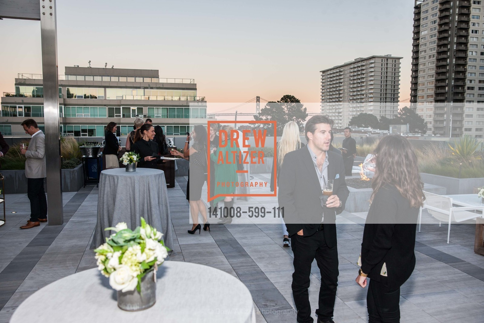 Atmopshere, 7x7 HOT 20, US, October 9th, 2014,Drew Altizer, Drew Altizer Photography, full-service event agency, private events, San Francisco photographer, photographer California