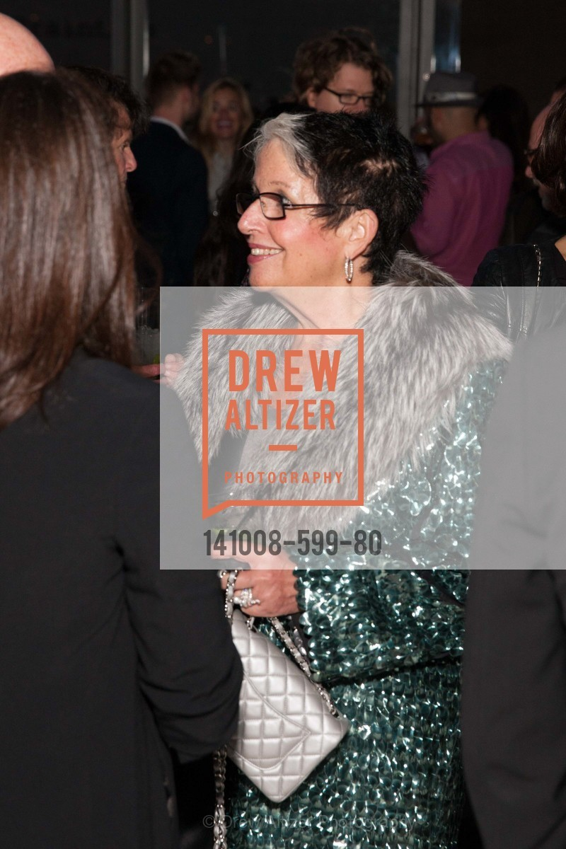Karen Kubin, 7x7 HOT 20, US, October 8th, 2014,Drew Altizer, Drew Altizer Photography, full-service agency, private events, San Francisco photographer, photographer california