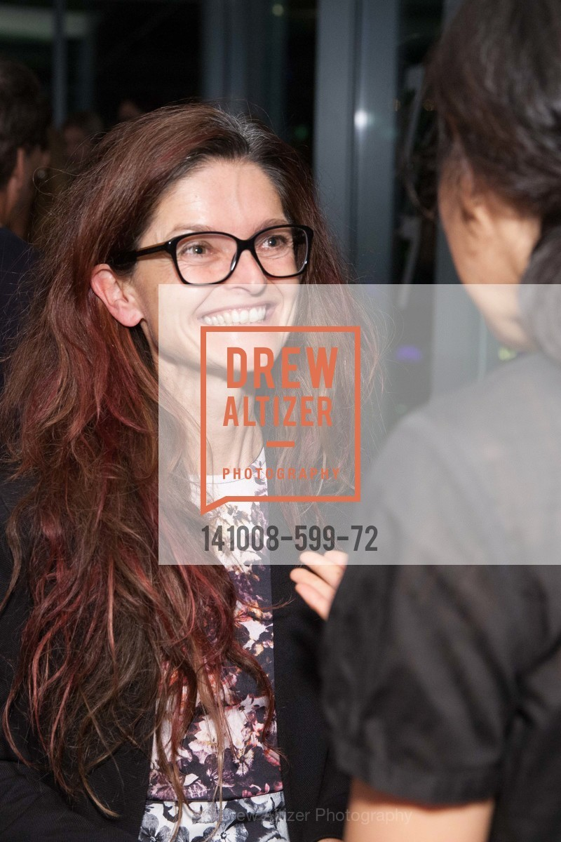 Claudia Garcenand, 7x7 HOT 20, US, October 8th, 2014,Drew Altizer, Drew Altizer Photography, full-service agency, private events, San Francisco photographer, photographer california