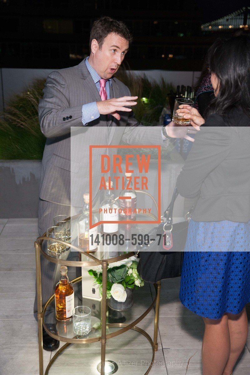 Brian MacGregor, 7x7 HOT 20, US, October 8th, 2014,Drew Altizer, Drew Altizer Photography, full-service agency, private events, San Francisco photographer, photographer california