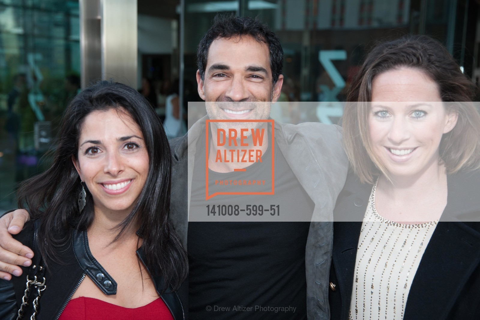 Elise Pfeiffer, Storm Duncan, Sarah Falltrick, 7x7 HOT 20, US, October 9th, 2014,Drew Altizer, Drew Altizer Photography, full-service event agency, private events, San Francisco photographer, photographer California