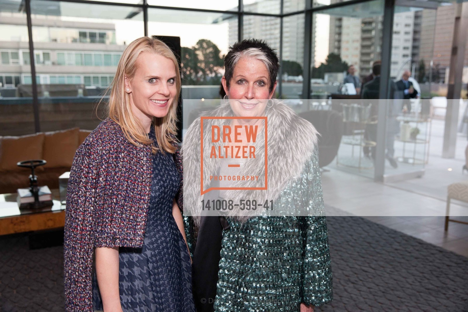 Jane Mudge, Karen Kubin, 7x7 HOT 20, US, October 9th, 2014,Drew Altizer, Drew Altizer Photography, full-service agency, private events, San Francisco photographer, photographer california
