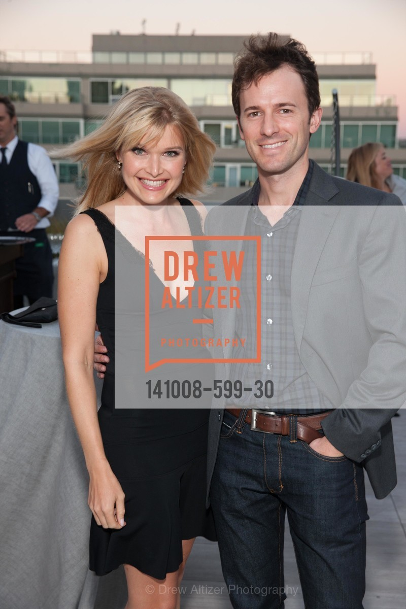 Kelly Smits, Elliot Geidt, 7x7 HOT 20, US, October 9th, 2014,Drew Altizer, Drew Altizer Photography, full-service agency, private events, San Francisco photographer, photographer california