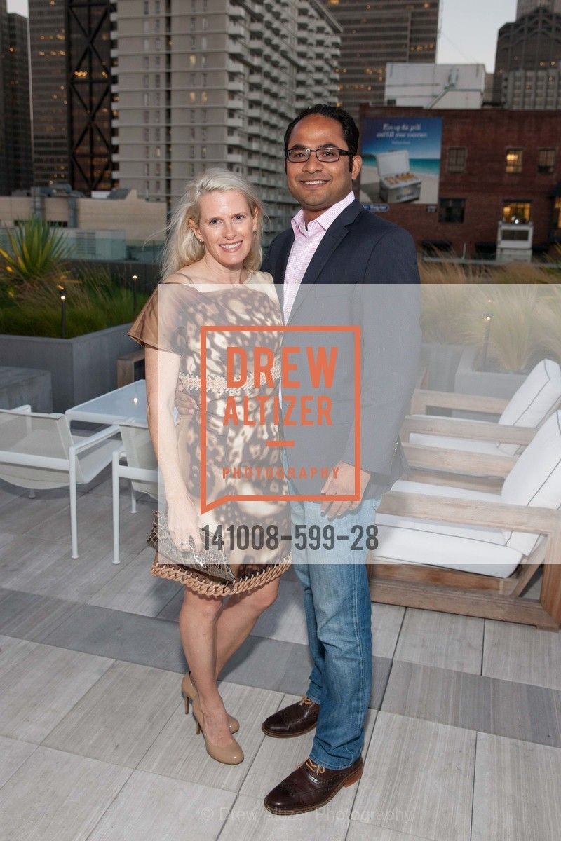 Marie Hurabiell, Manuel Mandal, 7x7 HOT 20, US, October 8th, 2014,Drew Altizer, Drew Altizer Photography, full-service agency, private events, San Francisco photographer, photographer california