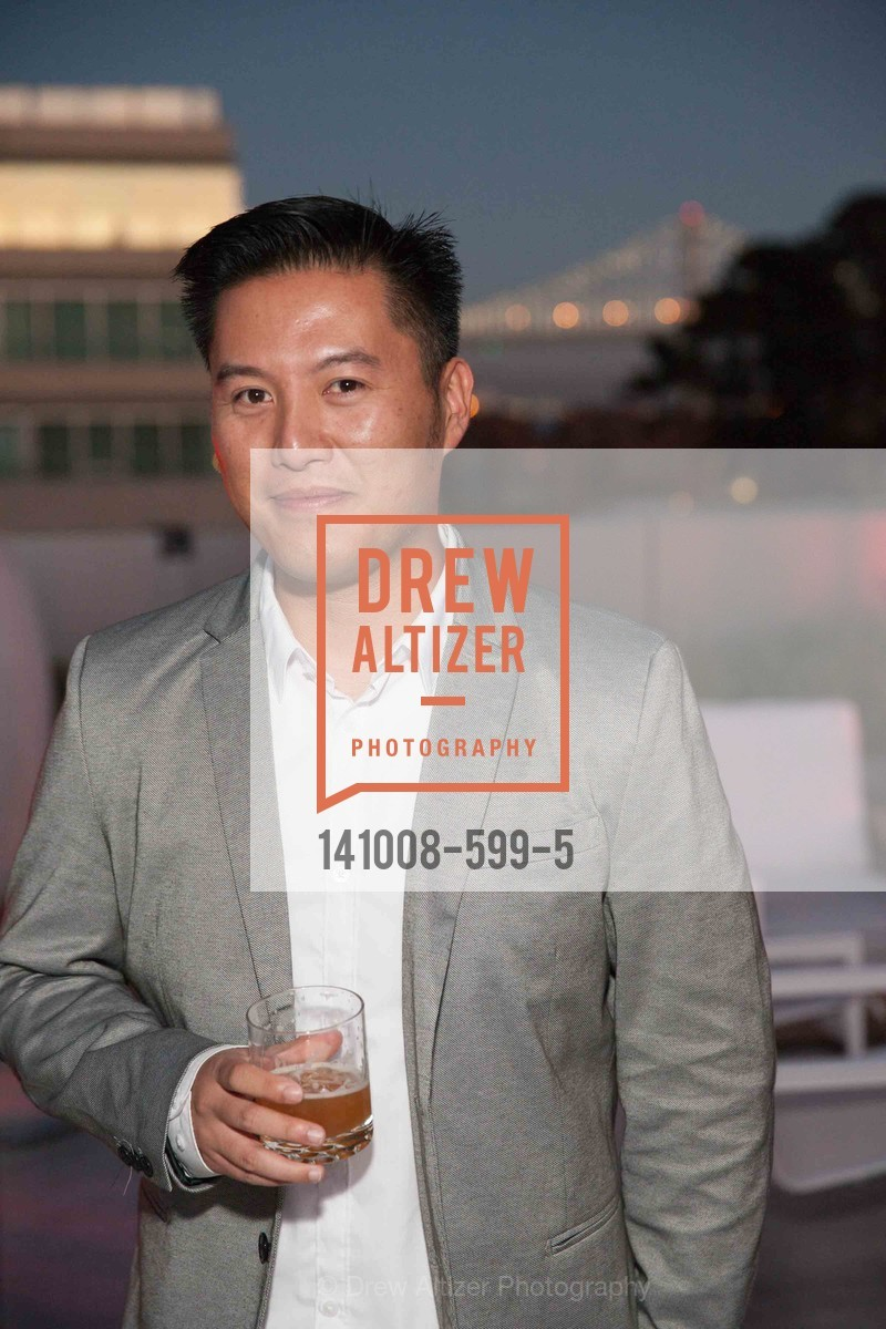 Raymond Chua, 7x7 HOT 20, US, October 8th, 2014,Drew Altizer, Drew Altizer Photography, full-service agency, private events, San Francisco photographer, photographer california