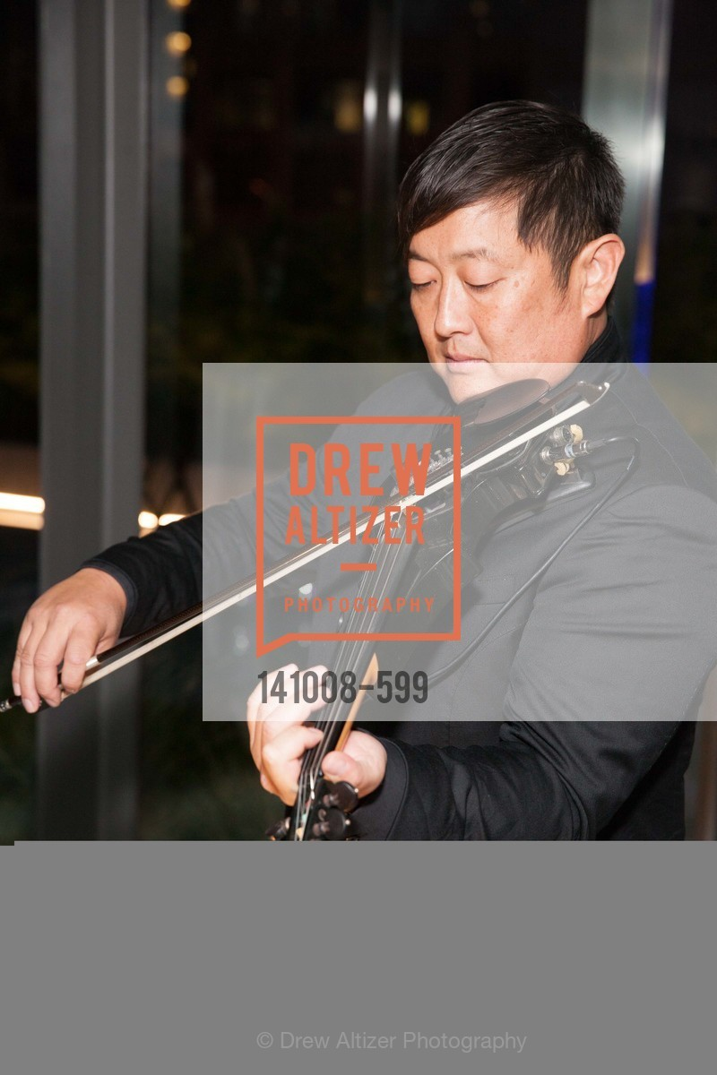 Dave Kim, 7x7 HOT 20, US, October 8th, 2014,Drew Altizer, Drew Altizer Photography, full-service agency, private events, San Francisco photographer, photographer california