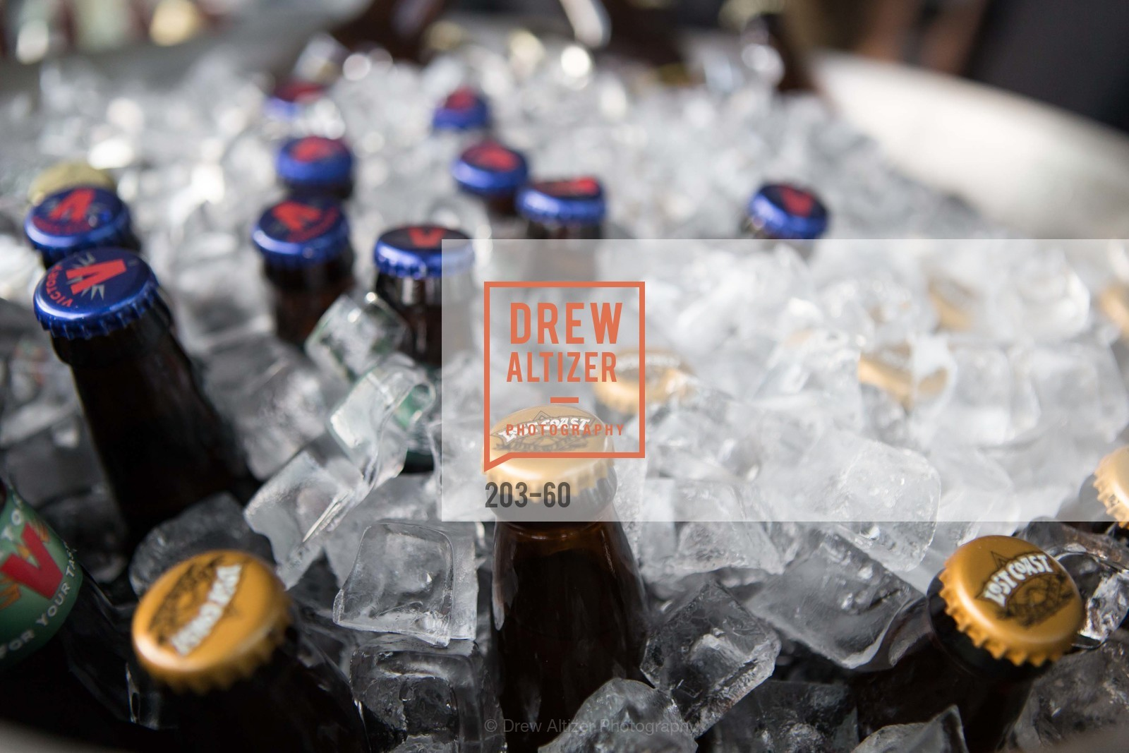Atmosphere, MR PORTER Celebrate The San Francisco Issue of The Journal, The Battery Rooftop - The Battery SF, April 23rd, 2015,Drew Altizer, Drew Altizer Photography, full-service agency, private events, San Francisco photographer, photographer california