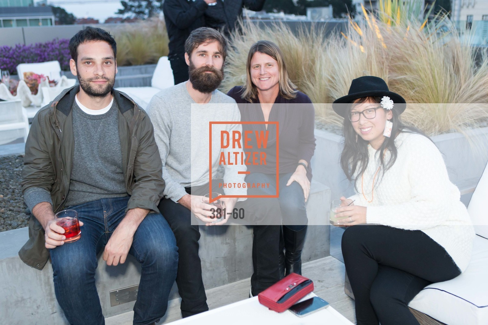 Matt Verdigary, Alex Gibbons, Skye Dilano, Samala, MR PORTER Celebrate The San Francisco Issue of The Journal, The Battery Rooftop - The Battery SF, April 23rd, 2015,Drew Altizer, Drew Altizer Photography, full-service agency, private events, San Francisco photographer, photographer california