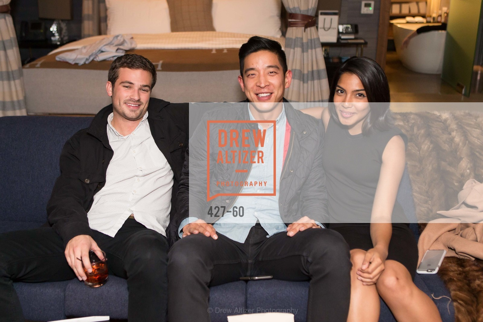 Jordan Bewtner, Alex Kim, Zara Rahim, MR PORTER Celebrate The San Francisco Issue of The Journal, The Battery Rooftop - The Battery SF, April 23rd, 2015,Drew Altizer, Drew Altizer Photography, full-service agency, private events, San Francisco photographer, photographer california
