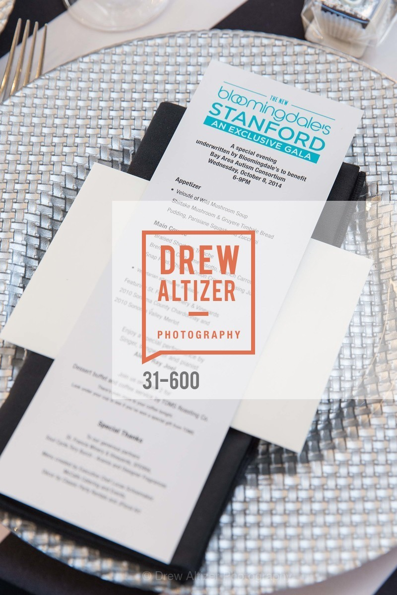 Atmosphere, BLOOMINGDALE Charity, US, October 11th, 2014,Drew Altizer, Drew Altizer Photography, full-service event agency, private events, San Francisco photographer, photographer California