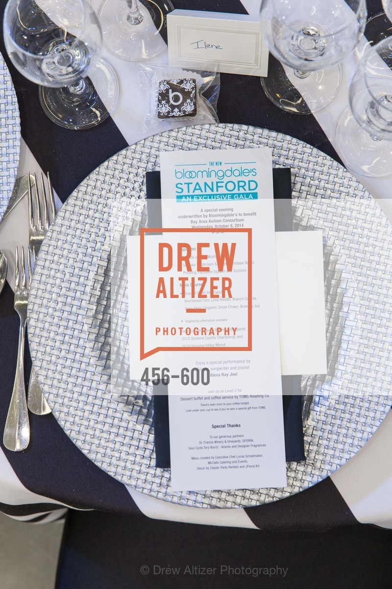 Atmosphere, BLOOMINGDALE Charity, US, October 11th, 2014,Drew Altizer, Drew Altizer Photography, full-service agency, private events, San Francisco photographer, photographer california