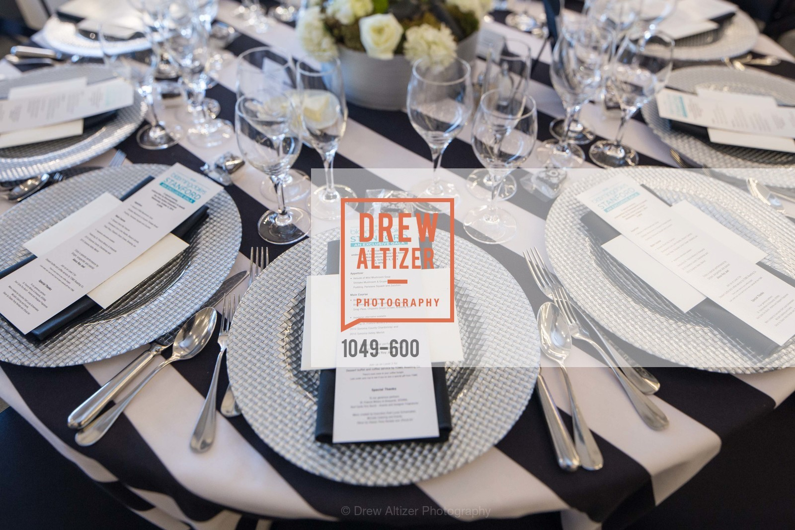 Atmosphere, BLOOMINGDALE Charity, US, October 10th, 2014,Drew Altizer, Drew Altizer Photography, full-service agency, private events, San Francisco photographer, photographer california