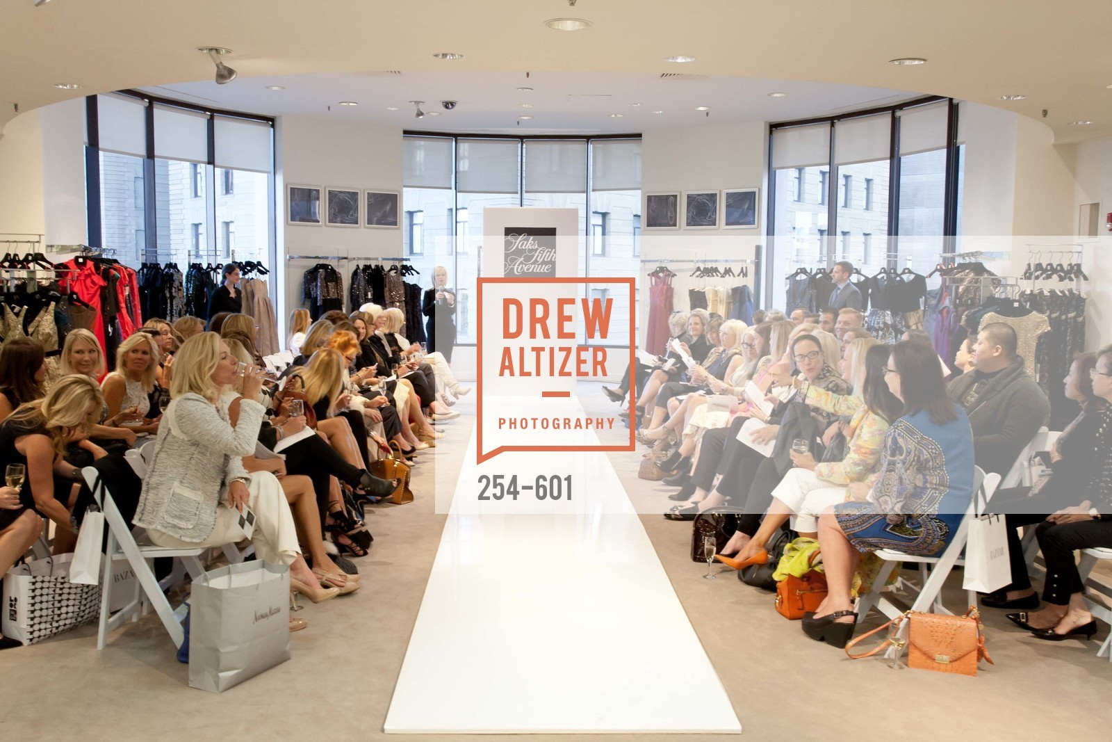 Atmosphere, SAKS FIFTH AVENUE and HARPER'S BAZAAR Host the San Francisco Yacht Club, US, October 9th, 2014,Drew Altizer, Drew Altizer Photography, full-service event agency, private events, San Francisco photographer, photographer California