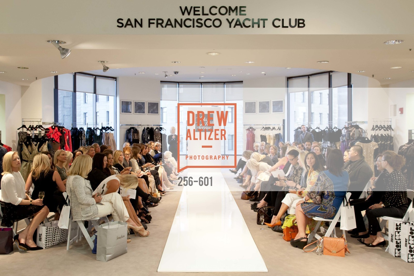 Atmosphere, SAKS FIFTH AVENUE and HARPER'S BAZAAR Host the San Francisco Yacht Club, US, October 9th, 2014,Drew Altizer, Drew Altizer Photography, full-service agency, private events, San Francisco photographer, photographer california