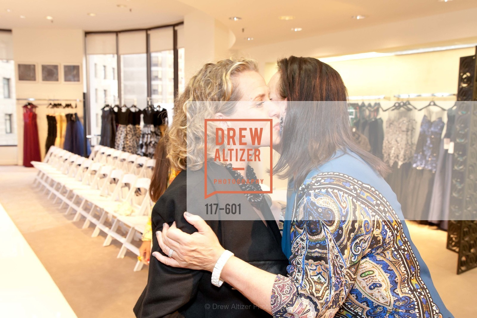 Melissa Tulp, Elizabeth Merrill, SAKS FIFTH AVENUE and HARPER'S BAZAAR Host the San Francisco Yacht Club, US, October 8th, 2014,Drew Altizer, Drew Altizer Photography, full-service agency, private events, San Francisco photographer, photographer california