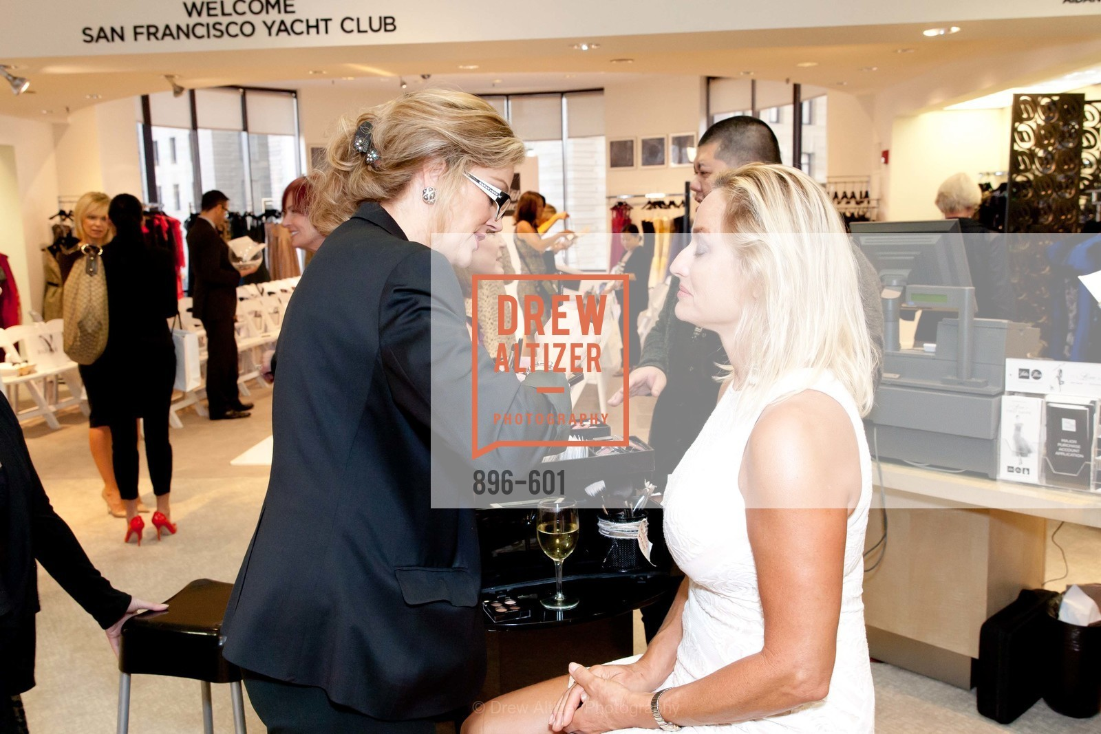 Jolynn Hardiman, SAKS FIFTH AVENUE and HARPER'S BAZAAR Host the San Francisco Yacht Club, US, October 8th, 2014,Drew Altizer, Drew Altizer Photography, full-service agency, private events, San Francisco photographer, photographer california