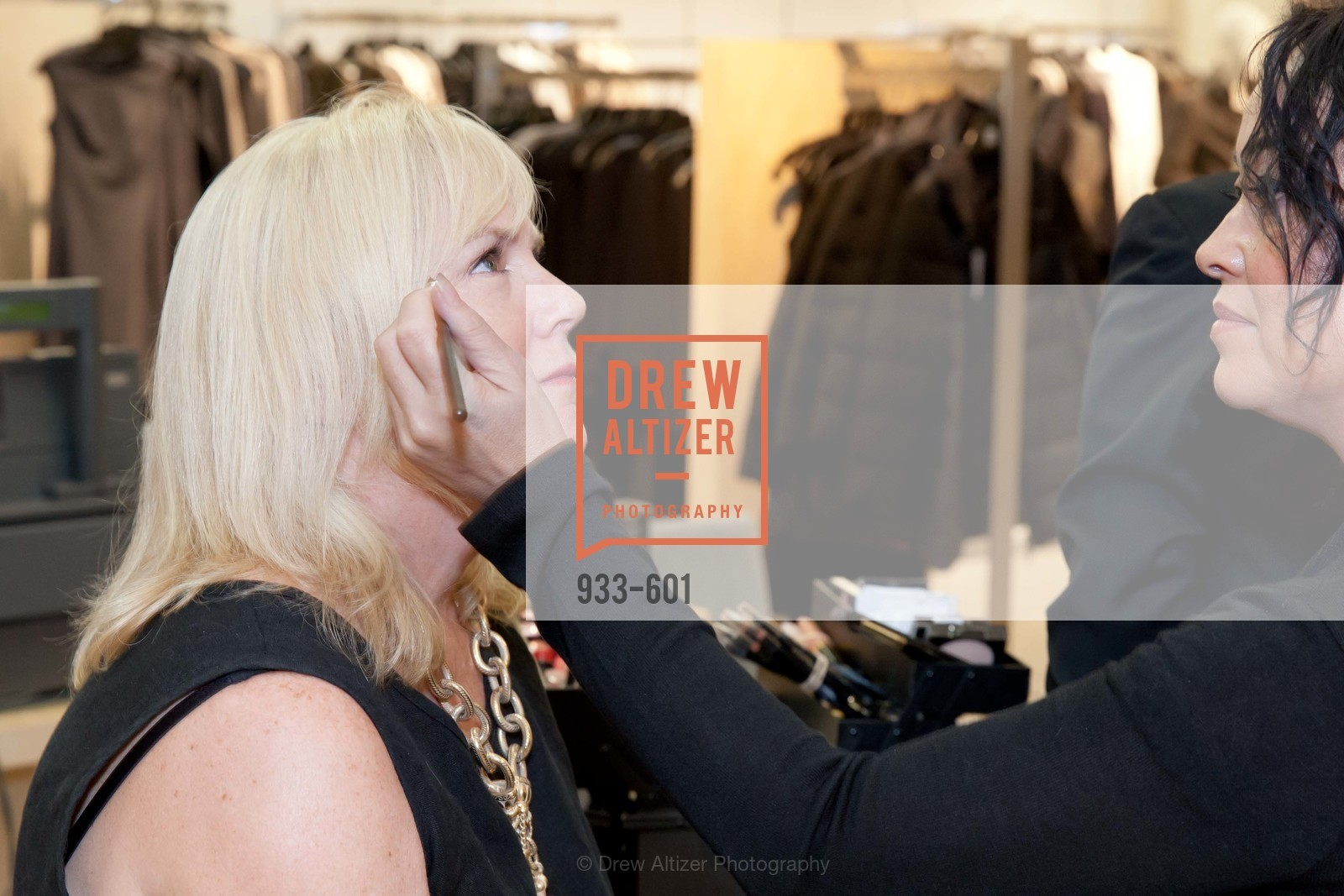 Extras, SAKS FIFTH AVENUE and HARPER'S BAZAAR Host the San Francisco Yacht Club, October 8th, 2014, Photo,Drew Altizer, Drew Altizer Photography, full-service agency, private events, San Francisco photographer, photographer california