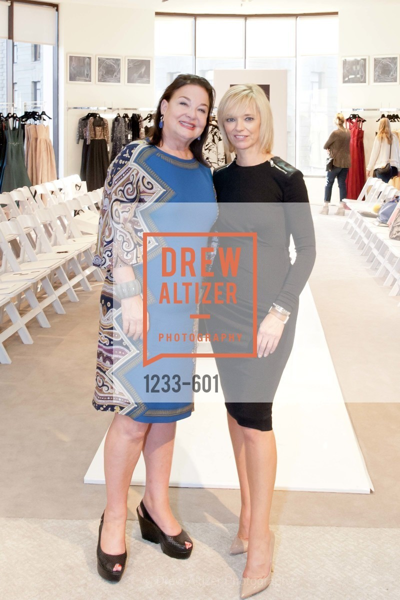 Elizabeth Merrill, Avril Graham, SAKS FIFTH AVENUE and HARPER'S BAZAAR Host the San Francisco Yacht Club, US, October 9th, 2014,Drew Altizer, Drew Altizer Photography, full-service event agency, private events, San Francisco photographer, photographer California