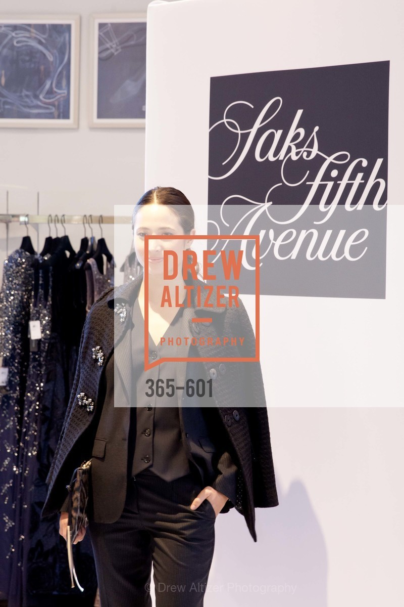 Fashion Show, SAKS FIFTH AVENUE and HARPER'S BAZAAR Host the San Francisco Yacht Club, US, October 9th, 2014,Drew Altizer, Drew Altizer Photography, full-service event agency, private events, San Francisco photographer, photographer California