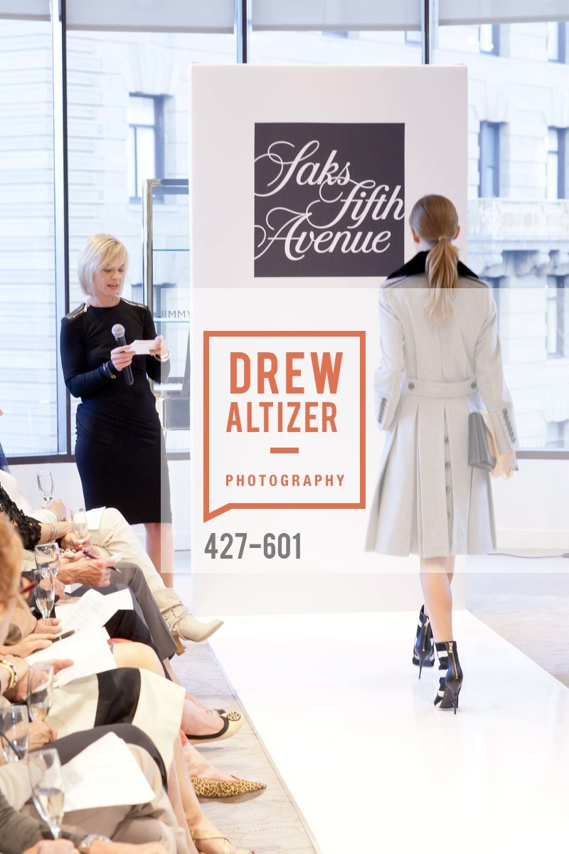 Fashion Show, SAKS FIFTH AVENUE and HARPER'S BAZAAR Host the San Francisco Yacht Club, US, October 8th, 2014,Drew Altizer, Drew Altizer Photography, full-service agency, private events, San Francisco photographer, photographer california