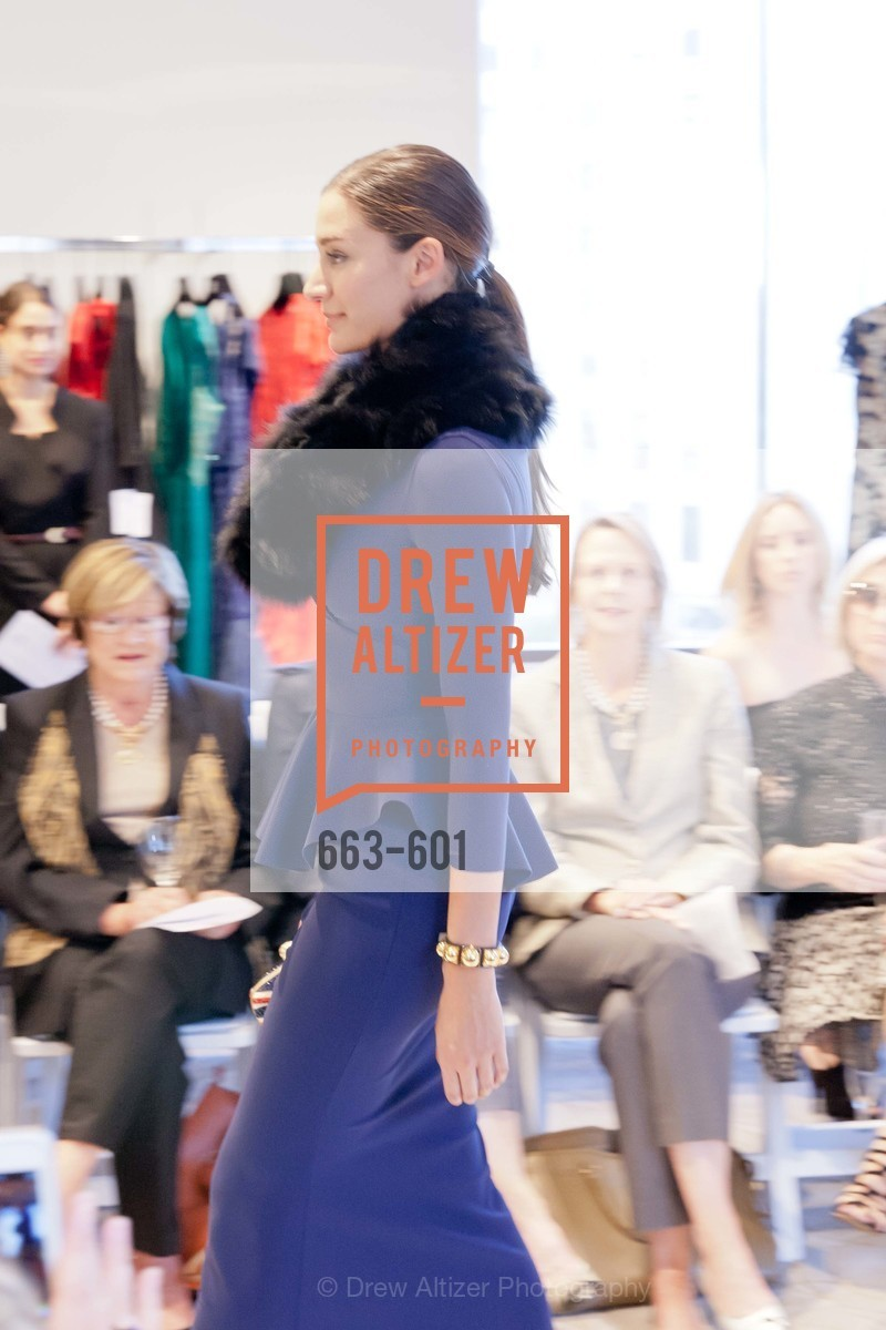 Fashion Show, SAKS FIFTH AVENUE and HARPER'S BAZAAR Host the San Francisco Yacht Club, US, October 9th, 2014,Drew Altizer, Drew Altizer Photography, full-service agency, private events, San Francisco photographer, photographer california