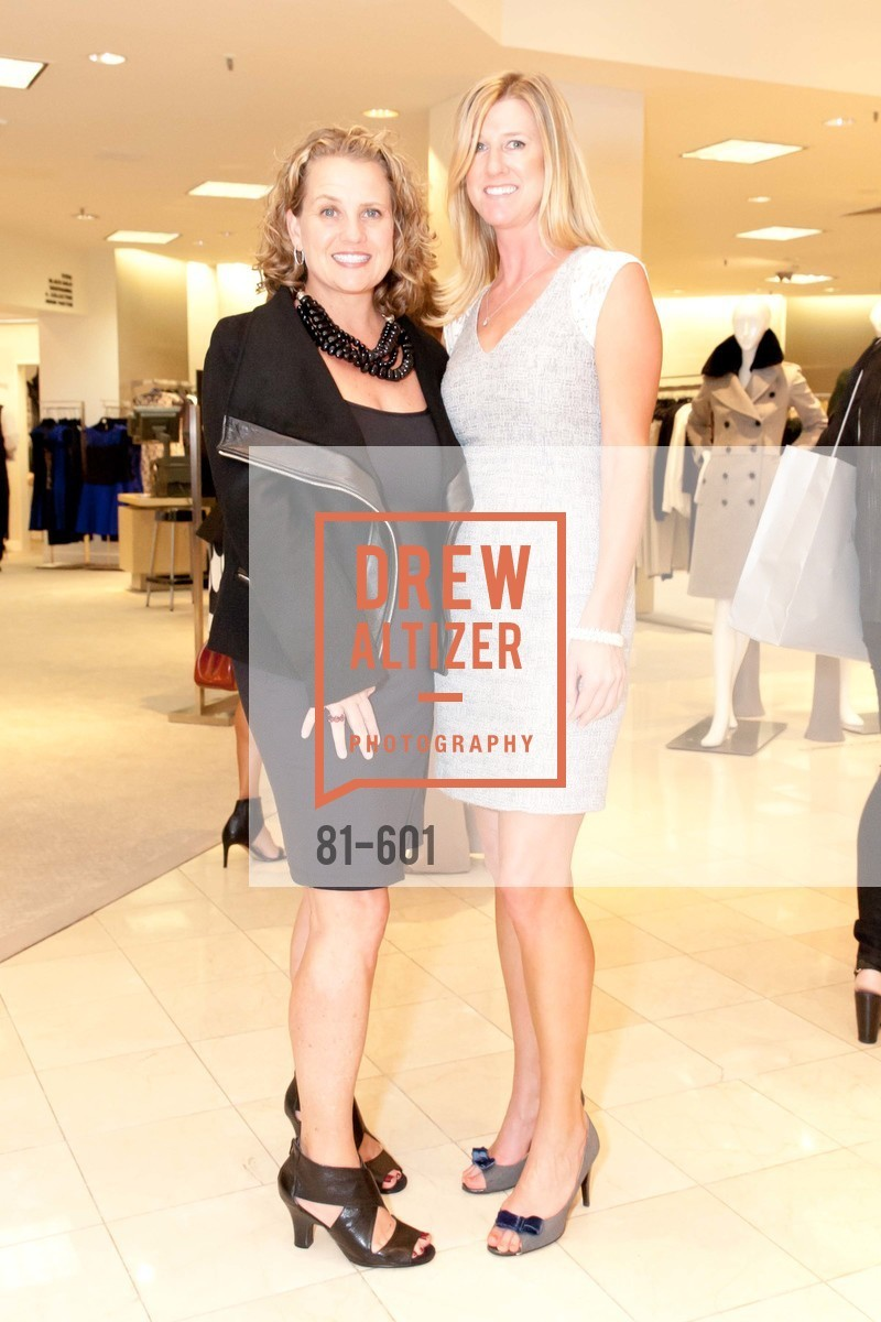 Melissa Tulp, Jenni Dailey, SAKS FIFTH AVENUE and HARPER'S BAZAAR Host the San Francisco Yacht Club, US, October 8th, 2014,Drew Altizer, Drew Altizer Photography, full-service agency, private events, San Francisco photographer, photographer california