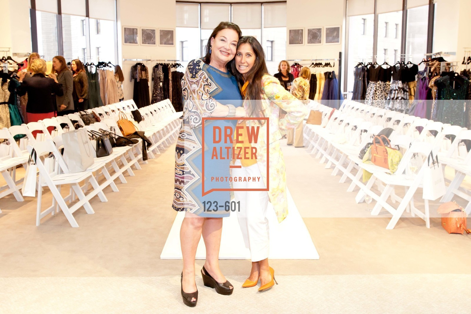Elizabeth Merrill, SAKS FIFTH AVENUE and HARPER'S BAZAAR Host the San Francisco Yacht Club, US, October 9th, 2014,Drew Altizer, Drew Altizer Photography, full-service agency, private events, San Francisco photographer, photographer california